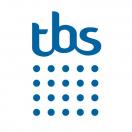 Avis Tbs.fr