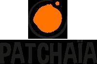 patchaia.com