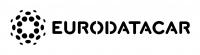 eurodatacar.fr