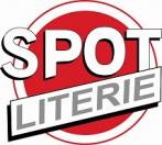 Avis Spot-literie.fr