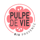pulpedevie.com