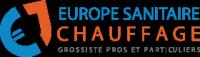 www.esc-grossiste.fr