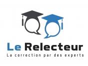 le-relecteur.com