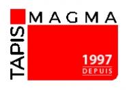 tapis-publicitaire.com