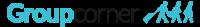groupcorner.com