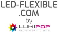 http://www.led-flexible.com