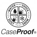Avis Caseproof.net