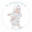 lapoupetterie.com