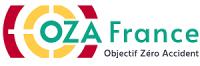 Avis Objectif-zero-accident.fr