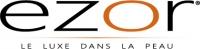 Avis Ezor.fr