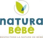naturabebe.com