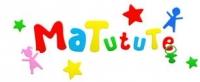 matutute.com