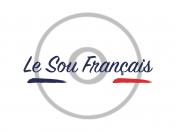 Avis Lesoufrancais.fr