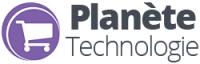 planetetechnologie.com
