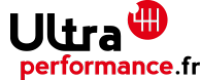 Avis Ultraperformance.fr