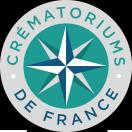 crematoriums.fr