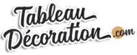tableau-decoration.com