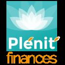 Avis Plenit-finances.fr