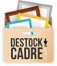 http://www.destock-cadre.com