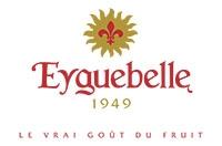 eyguebelle.fr