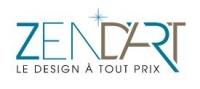 Avis Zendart-design.fr