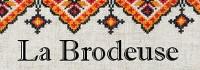 la-brodeuse.com