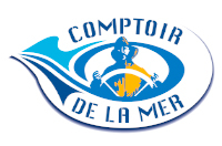 Avis Comptoirdelamer.fr