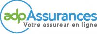 Avis Adpassurances.fr