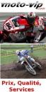 moto-vip.com