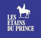 www.etains-du-prince.com