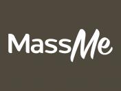 Avis Massme.fr