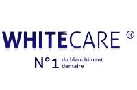 white-care.com
