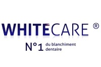 Avis White-care.com