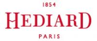 Avis Hediard.fr