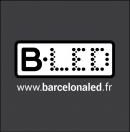 Avis Barcelonaled.fr