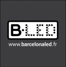 Avis Barcelonaled.fr