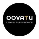 oovatu.com