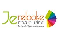 Avis Je Relooke Ma Cuisine Tous Les Avis Clients Pour Agfl