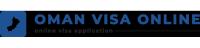oman-visa.online