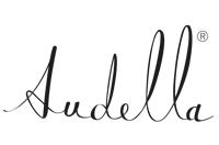 Avis Audella.fr