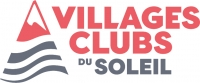 villagesclubsdusoleil.com