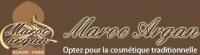Avis Maroc-argan.fr