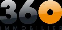 360immobilier.com