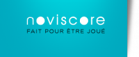 noviscore.fr