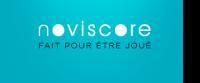 Avis Noviscore.fr