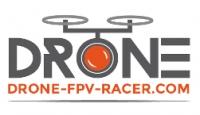 http://www.drone-fpv-racer.com