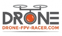 Avis Drone-fpv-racer.com