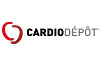 cardiodepot.fr