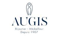 Avis Augis.fr