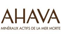 www.ahava-france.fr